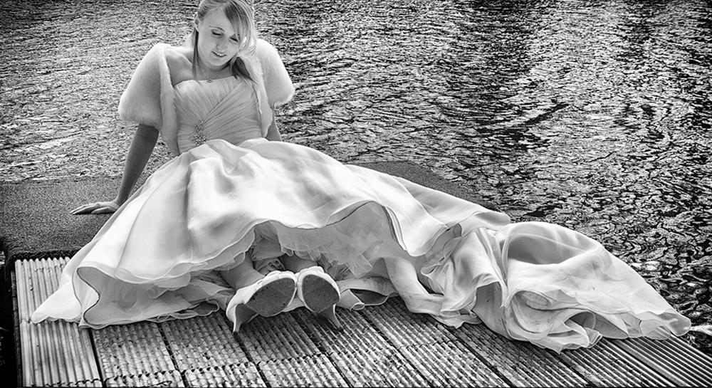 IMG 9689 Wedding Photographer Dundee
