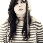 Dundee studio portrait photographer