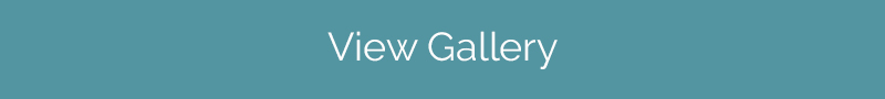 viewgallery